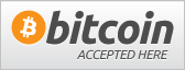 Pay with Bitcoins