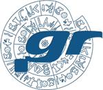 VE1 Ltd