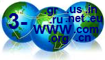 3-www.net Your Total e-services Solution