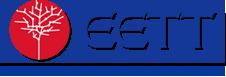 VE1 Ltd - EETT