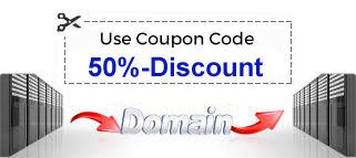 Copy Coupon Code